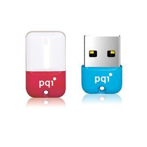 PQI U602L USB 2.0 Flash Memory 16GB